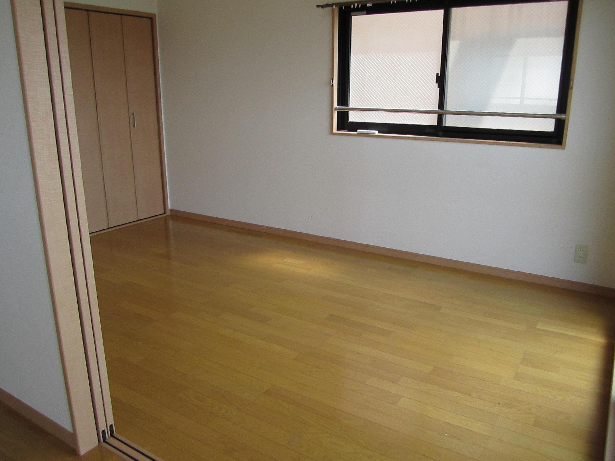 イオンモール高崎近い賃貸マンションなら渋沢テクノ建設